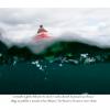 Xacobe Meléndrez Fassbender: <em>Berros no roncar das ondas </em>