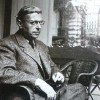 Unha curiosidade: dous poemas de Jean-Paul Sartre