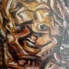 &lt;a href=&quot;http://palavracomum.com/2014/03/05/un-espello-do-home-contemporaneo-autorretrato-1952-laxeiro/&quot;&gt;Un espello do home contemporáneo: o <em>Autorretrato</em> (1952) de Laxeiro
