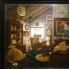 """<a href=""""http://palavracomum.com/2014/02/12/un-cuarto-propio-urbano-lugris-a-pintura-como-refuxio/"""">Un cuarto propio. Urbano Lugrís: a pintura como refuxio"""