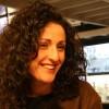 Prólogo para <em>O Segredo de Sheela Na Gig</em>, de Iolanda Aldrei