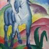 <em>O expresionismo alemán e a Primeira Guerra Mundial</em>, de René Eichenlaub (I)