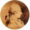 <em>O conde Oxtiern</em>, obra teatral do Marqués de Sade (I)