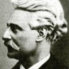 <em>Paul Lafargue, crítico literario</em>, de Claude Willard, traducido por Xesús González Gómez