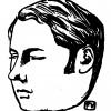 <em>Jules Laforgue: o simbolista romántico (I)</em>, por Xesús González Gómez