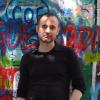 Entrevista a Ramón Neto