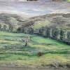 """""""Galicia ten un pintor"""": A obra pictórica de Manuel Colmeiro no contexto da arte galega (e II)"""