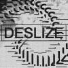 Música e audiovisual de Deslize e poema de Ramiro Torres, para Palavra Comum