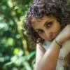 Entrevista a María José Fernández López