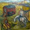 &lt;a href=&quot;http://palavracomum.com/2015/06/17/ambiguidade-e-melancolia-farandula-unha-obra-prima-de-arturo-souto-por-carlos-l-bernardez/&quot;&gt;Ambigüidade e melancolía: <em>Farándula</em>, unha obra prima de Arturo Souto