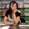 Entrevista a Elena Gallego Abad