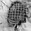 Tartaruga: <em>Irrigação do Sonho</em>, Deslize &#038; Grupo Surrealista Galego