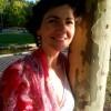 Entrevista a Maria Dovigo