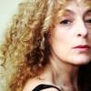 Entrevista audiovisual a Teresa Moure, arredor de <em>Eu violei o lobo feroz</em>