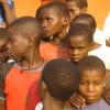 Crianças de Moçambique (2/12)