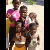 Crianças de Moçambique (3/12)