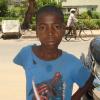 Crianças de Moçambique (5/12)