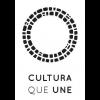 """""""Cultura que une"""" no Culturgal"""