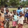 Crianças de Moçambique (11/12)