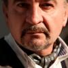 Entrevista ao escritor galego Henrique Rabuñal
