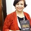 Três poemas inéditos da escritora Isabel Furini