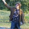 Entrevista ao arqueólogo galego Xurxo Ayán