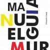 Certame Manuel Murguia 2016