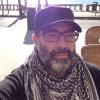 Cinco poemas de <em>Curso de Linguística Geral</em> e entrevista ao seu autor, Igor Lugris