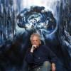 Entrevista ao pintor Alfonso Costa