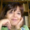 <em>Do canto à escrita: novas questões em torno da Lírica Galego-Portuguesa – Nos cem anos do Pergaminho Vindel</em>, por Graça Videira Lopes