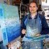 """<a href=""""http://palavracomum.com/2016/06/06/entrevista-ao-pintor-galego-nolo-suarez/"""">Entrevista ao pintor galego Nolo Suárez"""