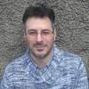 Entrevista ao escritor português Pedro Eiras