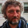 Entrevista ao poeta e tradutor galego Raúl Gómez Pato