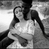 A fotografía humanista de Bruce Davidson. Empatía e sensibilidade