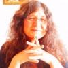 Entrevista à escritora galega Concha Rousia e poemas de <em>Se os Carvalhos Falassem</em>