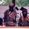 O EZLN e o sistema democrático: o porquê de concorrer às eleições