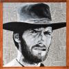 Cinefilias 10 Clint Eastwood por Roge Fernández
