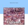 <em>A Vida Extrema</em>, de Mário Herrero