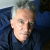 Entrevista ao filósofo Ignacio Castro