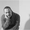 Entrevista ao músico galego Abe Rábade
