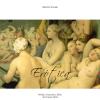 <em>Erótica</em>, de Alberte Momán