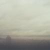 Paris, 2001 (I)
