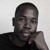 Entrevista ao poeta moçambicano Jaime Munguambe