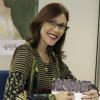 """Entrevista à escritora brasileira Susanna Busato: """"A Arte é uma via inteligente para o conhecimento transformador do mundo"""""""