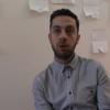 Entrevista audiovisual a Gonzalo Hermo sobre <em>Celebración</em>