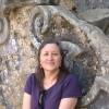 Entrevista a Marta Dacosta