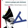 Aforismos, por Alfredo Ferreiro