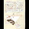 Memorandum 1946 (1), por Pepe Cáccamo