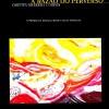 Apresentação d&#8217; <em>A razão do perverso</em>, de Mário J. Herrero