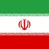 Irão: revolução islámica e armas nucleares
